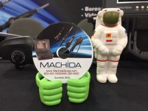 MachidaCD-SpaceTech